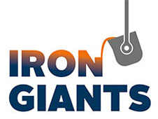 2016-01-01 Iron Giants Dotson