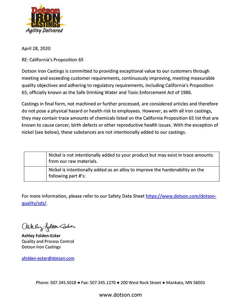 Proposition-65-Letter-4-2020