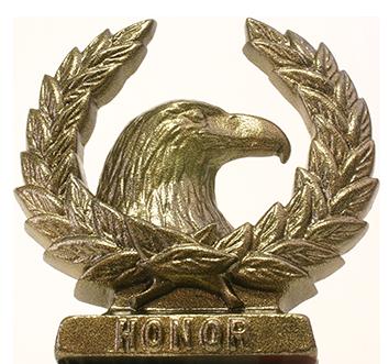 Honor Castings Dotson